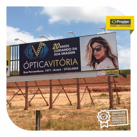 optica_vitoria_23_11_2016_jm_30