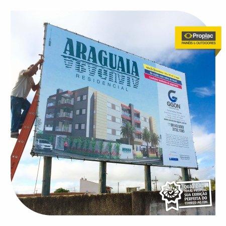 placa_obra_29_11_2016_ggon_residencial_araguaia