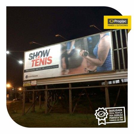 show_tenis_29_11_2016_av_