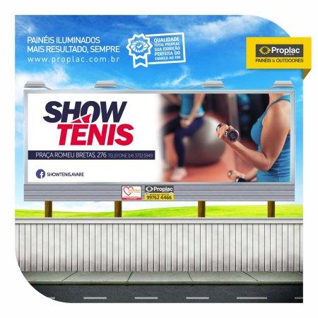 shows_tenis_modelo_01_nov_2016
