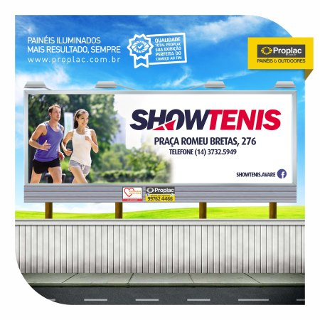 shows_tenis_modelo_02_nov_2016