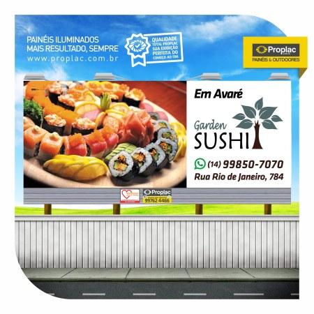 sushi_nov_2016