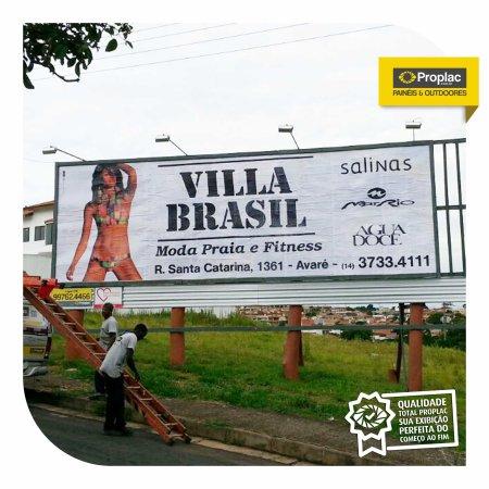 villa_brasil_01_12_2016_av_