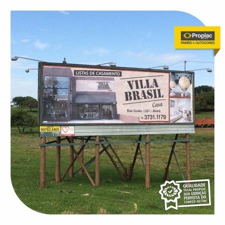 villa_brasil_casa_08_11_2016_jm_45
