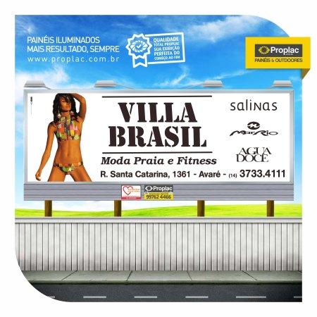 villa_brasil_natal_2016