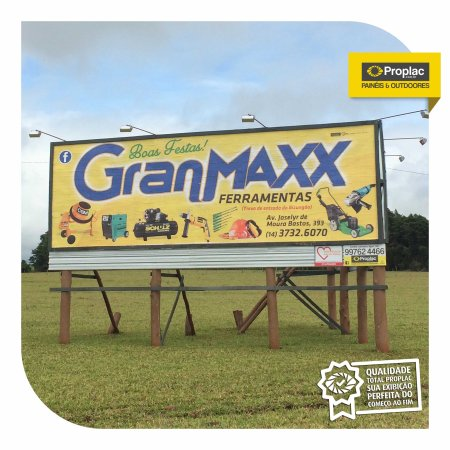 granmaxx_09_12_2016_jm_39