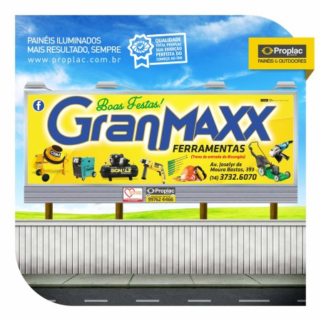 granmaxx_natal_2016