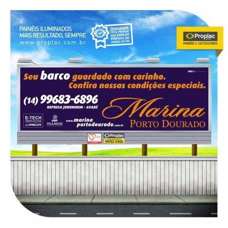 marina_jan_2016