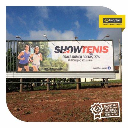 show_tenis_02_12_2016_av_27
