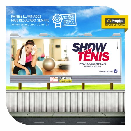 show_tenis_jan_2016
