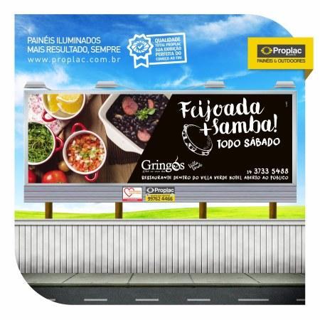 feijoada_gringos_jan_2017