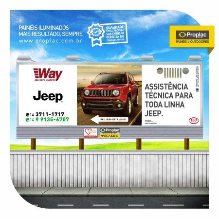 jeep_way_lona_jan_2017