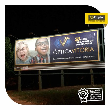 optica_vitoria_01_02_2017_av_