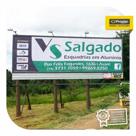 salgado_10_01_2017_av_08