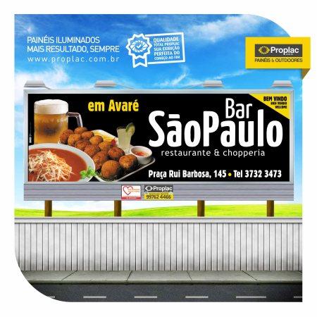 bar_sao_paulo_lonado_fev_2017