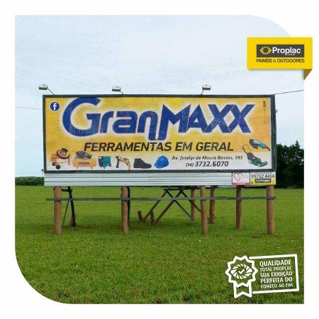 granmaxx_02_01_2017_av_