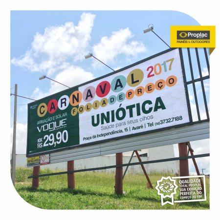 uniotica_07_02_2016_av_28