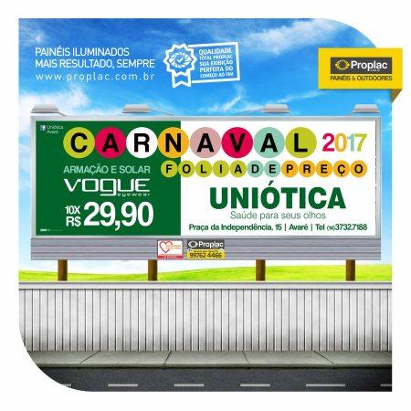 uniotica_fev_2017