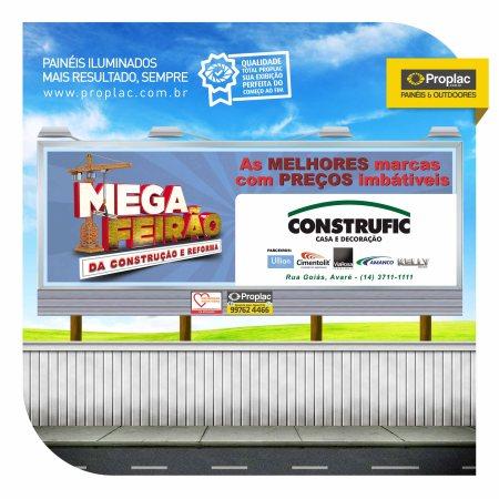 mega_feirao_construfic_mar_2017